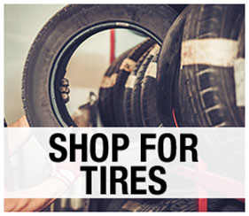 Rons Tire & Service :: Framingham MA Tires & Auto Repair Shop