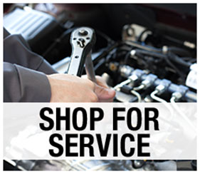 Automotive Service Framingham, MA